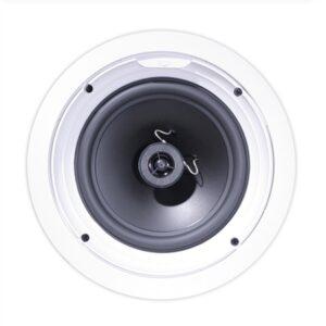 Klipsch R-1800-C 8″ In Ceiling Speaker