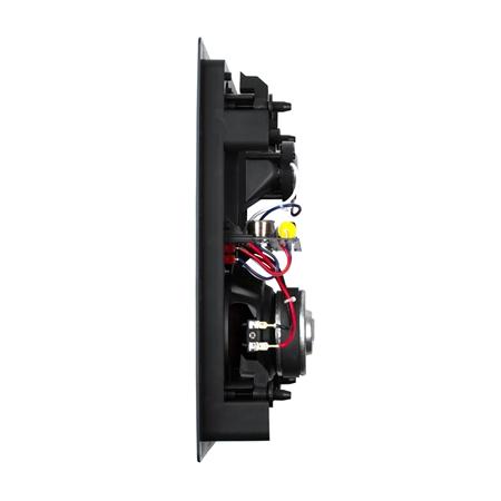 Klipsch R-5650-W II In-Wall Loudspeaker (Each)-3816