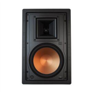 Klipsch R-5800-W II In-Wall Speaker