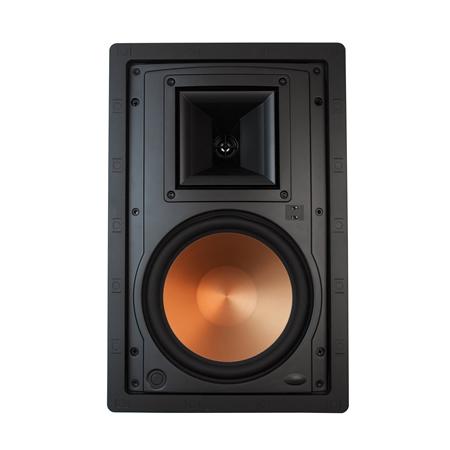 Klipsch R-5800-W II In-Wall Speaker (Each)-0