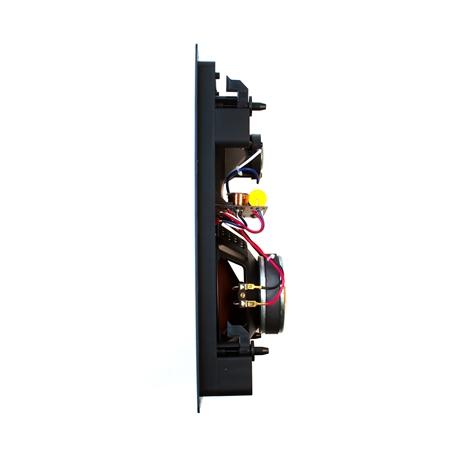 Klipsch R-5800-W II In-Wall Speaker (Each)-3805