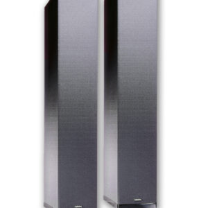 Definitive Technology BP10B 6.5″ 2-Way Bipolar Floorstanding Speaker