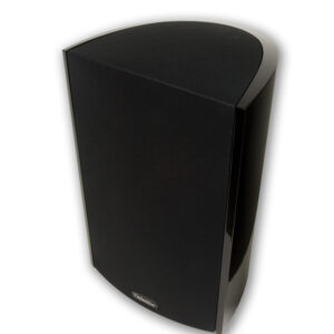 Definitive Technology ProMonitor 1000 Compact Satellite Speaker