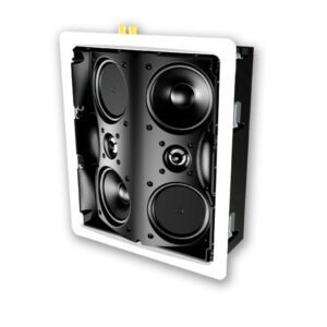 Definitive Technology UIW RSS II Reference In-ceiling/In-wall Bipolar Loudspeaker