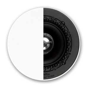 Definitive Technology DI3.5R 3.5″ 2-Way In-Ceiling Speaker