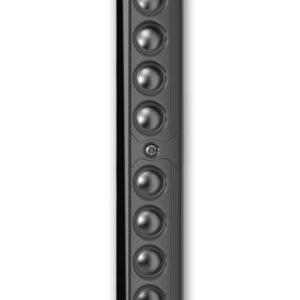 Definitive Technology Mythos XTR-60 Ultra Slim Loudspeaker