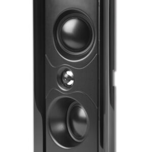 Definitive Technology Mythos XTR-20BP Slim Bipolar Surround Speaker