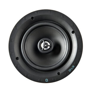 Definitive Technology DT6.5R 6.5″ 2-Way In-Ceiling Speaker