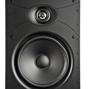 Definitive Technology DT8LCR 8″ 2-Way In-Wall Speaker