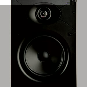 Definitive Technology DT6.5LCR 6.5″ 2-Way In-Wall Speaker