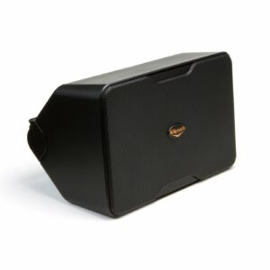 Klipsch CP-6 Compact Performance Series Outdoor Loudspeakers