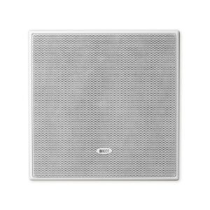 KEF Ci160CSds Dual Stereo In-Wall/Ceiling Speaker