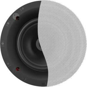 Klipsch CS-18C Custom Series In-Ceiling Speaker