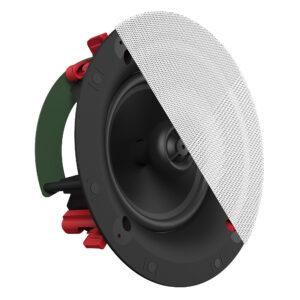 Klipsch DS-160C Designer Series In-Ceiling Speaker
