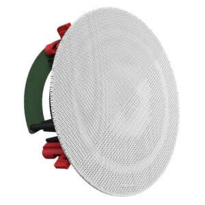Klipsch DS-160CDT Designer Series In-Ceiling Speaker
