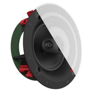Klipsch DS-160CSM Designer Series In-Ceiling Stereo Speaker