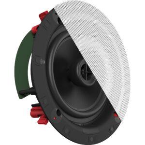 Klipsch DS-180CDT Designer Series In-Ceiling Speaker
