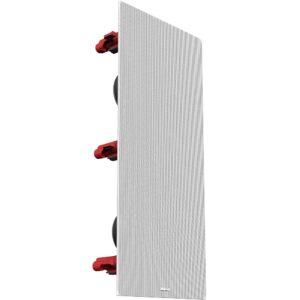 Klipsch DS-250W LCR Designer Series In-Wall Speaker