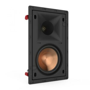 Klipsch PRO-160RPW Reference Premiere Series In-Wall Speaker