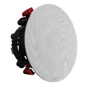 Klipsch PRO-16RC Professional Series In-Ceiling Speaker