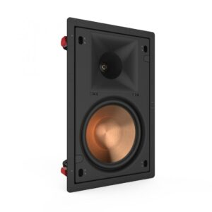 Klipsch PRO-180RPW Reference Premiere Series In-Wall Speaker