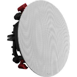 Klipsch PRO-18RC Professional Series In-Ceiling Speaker