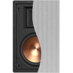 Klipsch PRO-18RW Reference In-Wall Speaker