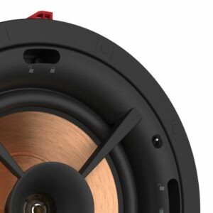 Klipsch PRO-160RPC Reference Premiere In-Ceiling Speaker