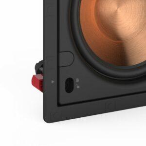 Klipsch PRO-180RPW Reference Premiere Series In-Wall Speaker