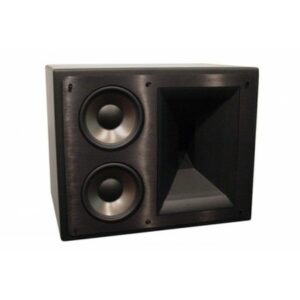 Klipsch KL-650-THX-L Ultra2 THX Certified Left Channel Bookshelf Speaker