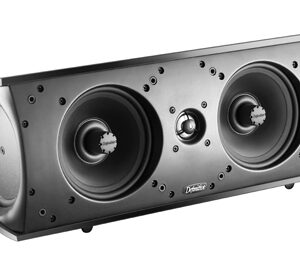 Definitive Technology ProCenter 2000 5.25″ 2-Way Center Channel Speaker