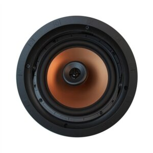 Klipsch CDT-5800-C II Aimable 8″ In-Ceiling Speaker