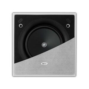 KEF Ci160.2CS In Wall Speakers