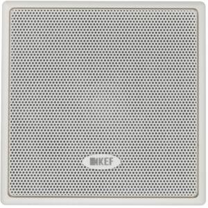 KEF Ci100QS In Ceiling Speakers