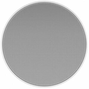 KEF Ci160QR In-Ceiling Speaker Thin Bezel