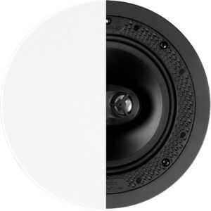Definitive Technology DI 6.5STR 6.5″ 2-Way Stereo In-Ceiling Speaker
