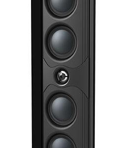 Definitive Technology Mythos XTR-50 Ultra Slim Loudspeaker