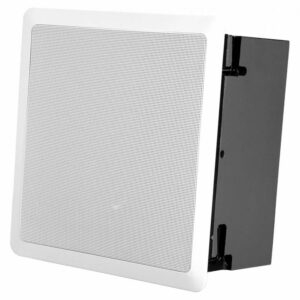 Definitive Technology UIW RCS III 4.5″ 2-Way Reference In-Ceiling Loudspeaker