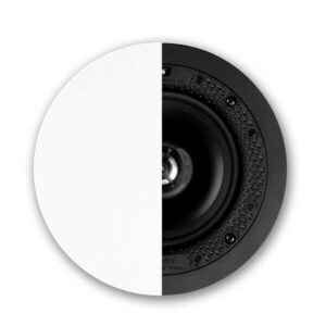 Definitive Technology DI6.5R 6.5″ 2-Way In-Ceiling Speaker