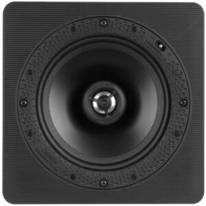 Definitive Technology DI6.5S 6.5″ 2-Way In-Wall Speaker