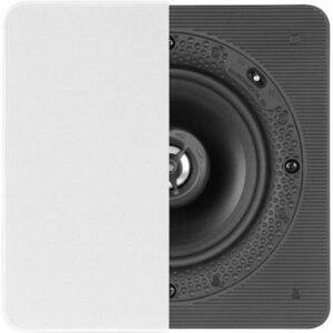 Definitive Technology DI5.5S 5.25″ 2-Way In-Wall Speaker