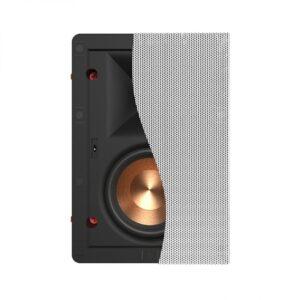 Klipsch PRO-14RW Reference In-Wall Speaker