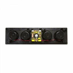 Klipsch Pro-6504-L THX In-Wall Speaker