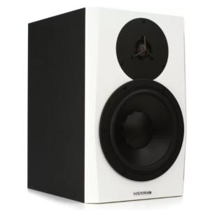 Dynaudio LYD 8 8″ Powered Studio Monitor Bookshelf Speaker