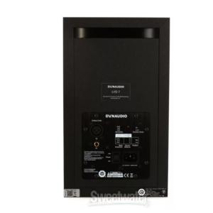 Dynaudio LYD 7 7″ Powered Studio Monitor Bookshelf Speaker