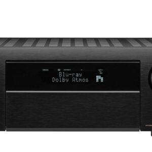 Denon AVR-X4500H Receiver