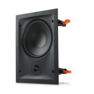 JBL B-6IW In-Ceiling and In-Wall Loudspeakers