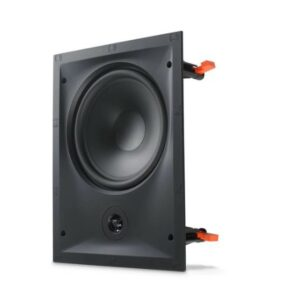 JBL B-8IW In-Ceiling and In-Wall Loudspeakers