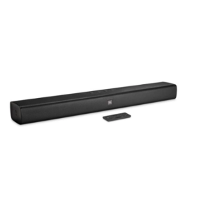 JBL Bar Studio Channel Soundbar with Bluetooth-System