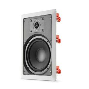 JBL C-6IW In-Ceiling & In-Wall Loudspeaker